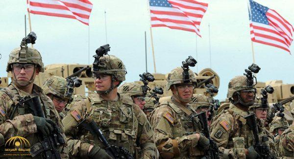 """أمريكا  تستعد لتنفيذ قرار  """"غير مسبوق"""" وتلجأ إلى قطر والكويت !"""