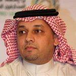 عادل عزت يعلن استقالته رسميًا من رئاسة الاتحاد السعودي لكرة القدم