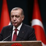 ضربة جديدة للاقتصاد التركي لم تحدث منذ 2009