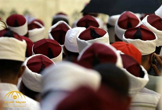 مصر .. تفاصيل اعتداء جنسي من قبل أزهري على طفل في مسجد