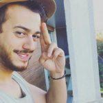 محامي الفنان المغربي سعد لمجرد: ماحصل للفتاة مع موكلي داخل غرفة الفندق علاقة جنسية بالتراضي !