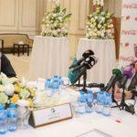 """الاتحاد السعودي يوافق على استقالة """"عزت"""" ويكشف سيناريو الفترة المقبلة"""