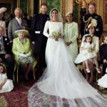كم تبلغ ثروات العائلة المالكة البريطانية .. وراتب الملكة؟