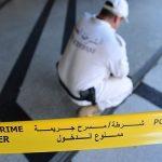 قاتل المصري في الكويت: ارتكبت الجريمة انتقامًا لزوجتي