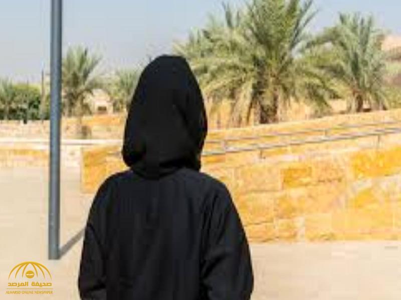 هيلة المشوح: مشعل.. وشعارات أبو ريالين!