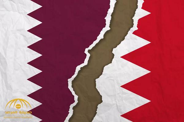 """قرار إلحاقي.. """"البحرين"""" تتخذ إجراءً جديدا بشأن تأشيرات الدخول للقطريين"""