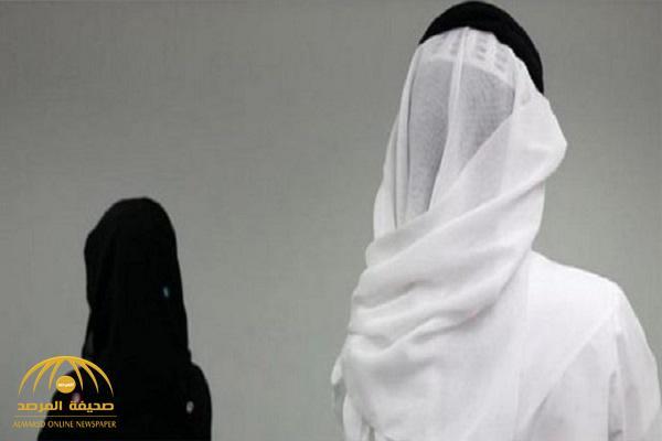 """رقم صادم عن حالات الطلاق بالمملكة.. ومصدر: المرأة أصبحت """"طليقة اللسان""""!"""