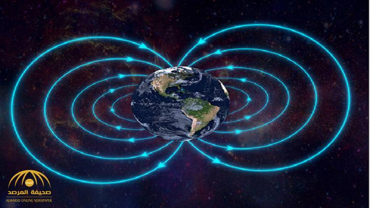 """""""انقلاب مغناطيسي"""" قد يسبب خسارة مليارات الدولارات"""