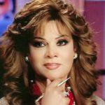 """""""من أثرياء الوسط الفني"""" واعتزلت الفن إرضاء لزوجها السعودي .. تفاصيل مثيرة في حياة صفاء أبو السعود!"""