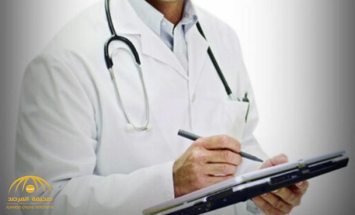 """""""تعميم البصمة"""" يشعل الصدام بين أطباء والشؤون الصحية بـ""""جدة"""".. والصحة ترد مجرد """"جعجعة""""!"""