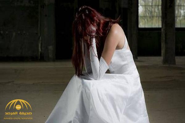 تطورات جديدة حول قضية هروب العروس القاصر من شقة زوجها السعودي في مصر!