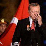 الاكونومست: الإفلاس يهدد الشركات التركية.. وأردوغان قد يتراجع!