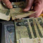 """إيران تستبق العقوبات بـ""""قرار اقتصادي جديد""""!"""