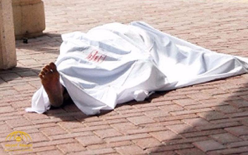جلسة تقسيم ميراث تتحول إلى جريمة قتل في مصر