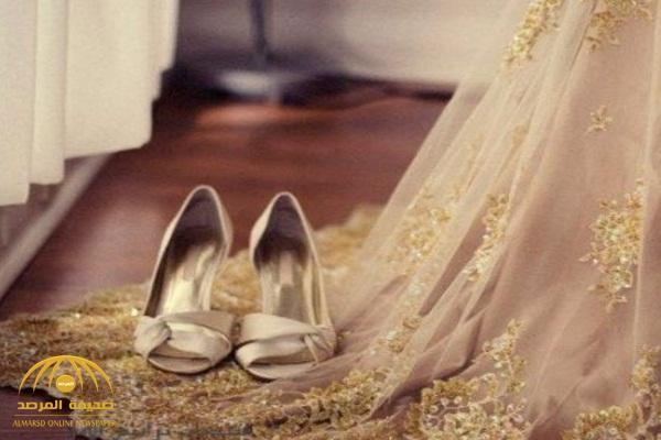 بعد 48 ساعة فقط على زواجها.. الموت يخطف عروس إماراتية.. هنا تفاصيل اللحظات الأخيرة!