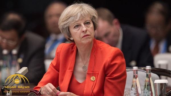 """شبه المنقبات بـ """"لصوص البنوك"""".. كيف ردت رئيسة وزراء بريطانيا على تصريحات وزير خارجيتها السابق المعادية للإسلام ؟"""