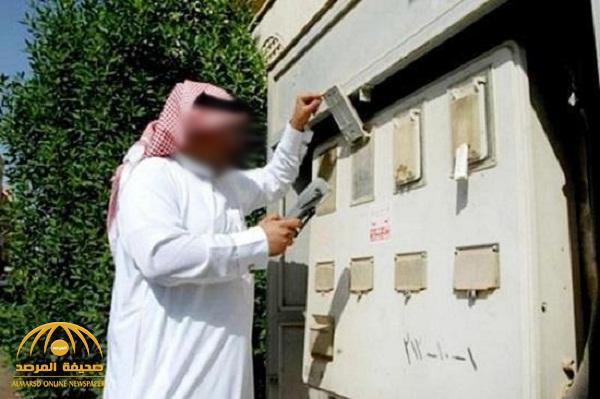 وزارة الطاقة تعلق على جدولة فواتير الكهرباء