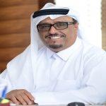 ضاحي خلفان : يصعب على قطر استضافة كأس العالم .. منطقياً لا يستطيعون بسبب قلة الغرف !