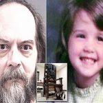 رغم مرور 33 عامًا على ارتكاب الجريمة.. تنفيذ أول حالة إعدام في ولاية أمريكية منذ عام 2009!