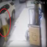 شاهد: طريقة جديدة للتحايل على السعوديين وسرقتهم في الأردن!
