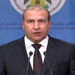 مسؤول عراقي : العراق سيتخلى عن الدولار في تجارته مع إيران