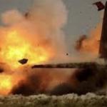 وزارة الدفاع الأمريكية تعلن الجهة المسؤولة عن إسقاط الطائرة العسكرية الروسية في سوريا