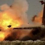 """إسرائيل ترد على موسكو .. وتحدد """"المسؤول"""" عن حادث إسقاط الطائرة العسكرية الروسية"""