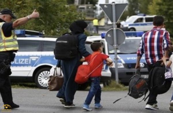 السلطات الأمريكية تسحب حضانة طفل سعودي من أسرته وتنقله لأسرة عربية.. ووالدته تكشف التفاصيل!
