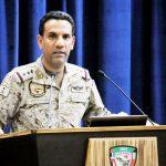 """""""متحدث التحالف"""" يكشف آخر تطورات العمليات العسكرية بـ""""الحديدة"""".. ويرد """"بقوة"""" على بيان الأمم المتحدة!"""
