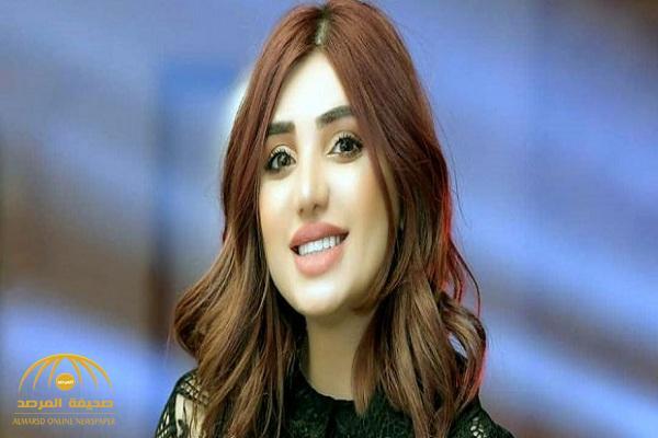 شاهد: آخر مقطع فيديو نشرته ملكة جمال بغداد تارة فارس قبل اغتيالها!