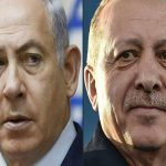 """تفاصيل """"الاتصالات السرية"""" بين إسرائيل وتركيا.. والكشف عن مفاجآت قادمة!"""