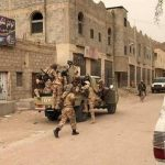 اليمن : تفاصيل القبض على أعضاء شبكة تخابر مدعومة من قطر وميليشيات حزب الله .. وهذا ما اعترفوا به