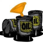 سعر النفط يرتفع لأعلى مستوى منذ 4 سنوات