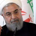 خطوة تصعيدية خطيرة من إيران تجاه 3 دول بعد الهجوم على العرض العسكري