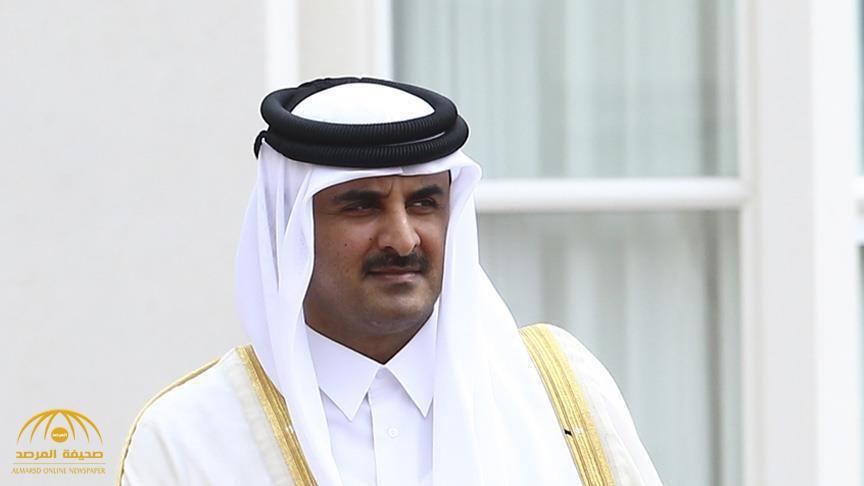 صحيفة فرنسية تكشف عن فضيحة في قطر .. ومنظمة دولية تحذر !