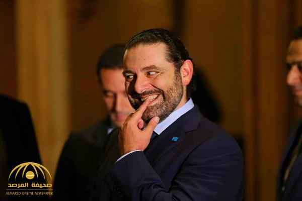 أغنى 10 سياسيين في لبنان.. تعرف على ترتيب سعد الحريري وكم بلغت ثروته!