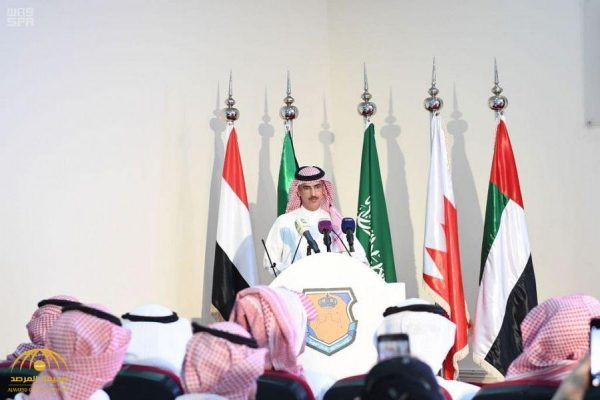 قوات التحالف لدعم الشرعية في اليمن تعلن أسفها عن جود أخطاء في قواعد الاشتباك وتقدم تعازيها لأهالي الضحايا