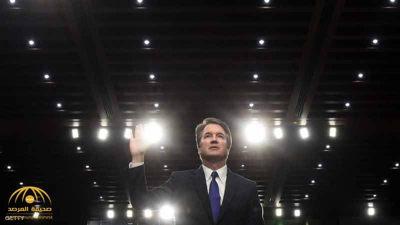 """""""قاضي ترامب"""" يواجه عقبة جنسية جديدة!"""