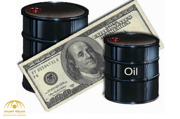 النفط يرتفع  .. ومتعاملون كبار وبنوك يتوقعون أن يتجاوز هذا السعر بحلول عيد الميلاد!