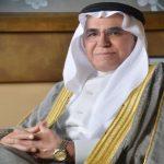"""السفير """"العريفي"""" يستعرض دور السعودية في دعم الدول العربية .. ويؤكد : """"هكذا أخرست المملكة المغرضين"""""""