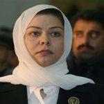 رغد صدام حسين تخرج عن صمتها وتكشف الحقيقة حول إدعاء شخص أنه ابن أخيها عدي !