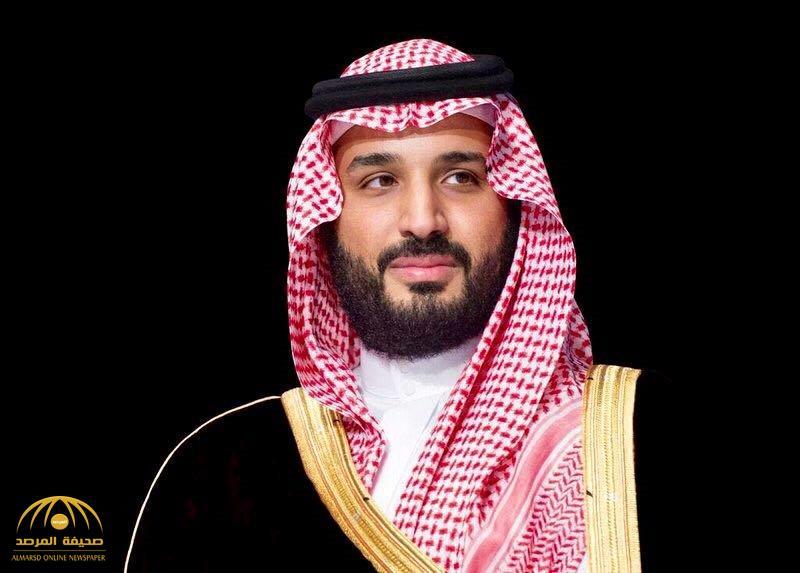 تأجيل زيارة ولي العهد للكويت إلى هذا الموعد