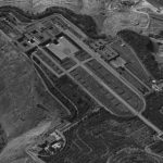 """إسرائيل تهدد الأسد بـ""""صورة القصر"""""""