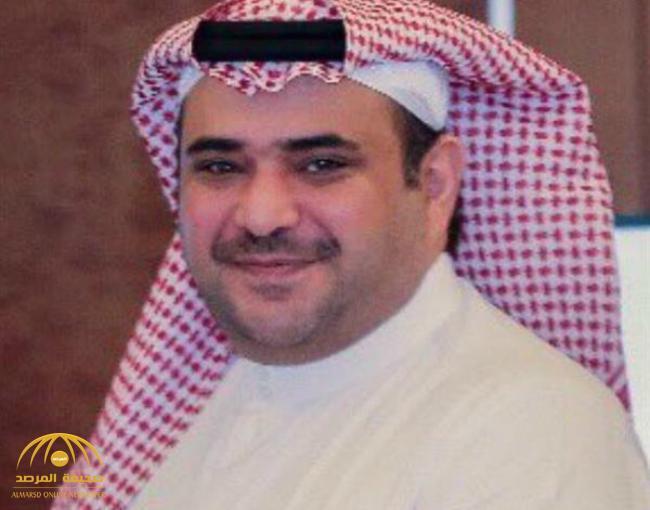 """""""القحطاني"""" يكشف معلومة صادمة عن الجيش القطري .. وهذا هو الفرق بينه وبين مطايا مهرجان ولي العهد"""
