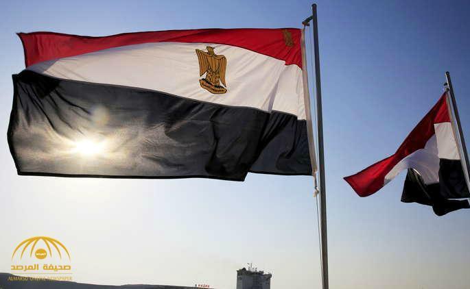 مصر: كافة البضائع المستوردة من تركيا معفاة من الرسوم الجمركية
