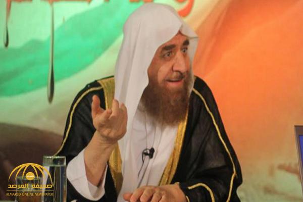 """داعية ينشر صورة ويقارن """"عاشوراء"""" عند السنّة والشيعة!"""