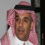 النفيعي يكشف حقيقة رحيلة عن رئاسة الأهلي.. وماذا تقول خطة النادي المرسومة!