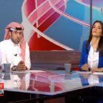 """تقرير تلفزيوني يتسبب في خلاف بين إمارة منطقة جازان وقناة """"إم بي سي"""" -فيديو"""