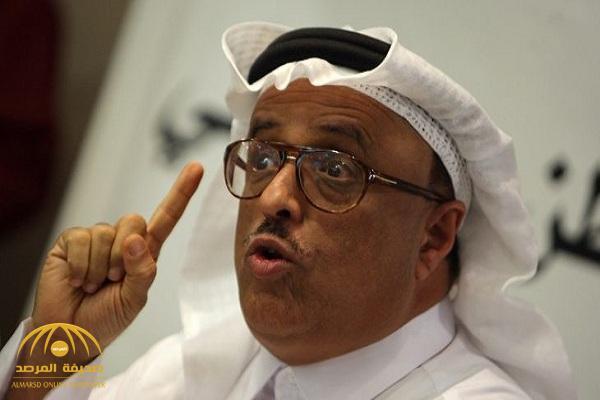 """ضاحي خلفان يطالب قطر باسترداد """"بيت جده"""" في الدوحة.. ويعلق: لن أتنازل عنه وبيرجع آجلا أو عاجلاً!"""
