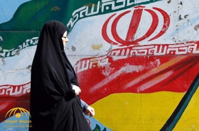 بتخطيط أمريكي وتنفيذ ألماني.. شركة شهيرة توجه صفعة قوية لإيران!